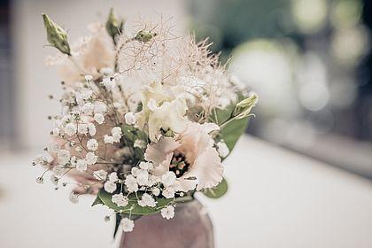 Livios Floristik in Hainburg an der Donau - Blumen als Geschenk für Geburtstag, Hochzeitstag und Valentinstag