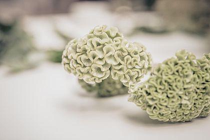Livios Floristik in Hainburg an der Donau - Ihre Blumen für Ihre Hochzeit Beispiel 2