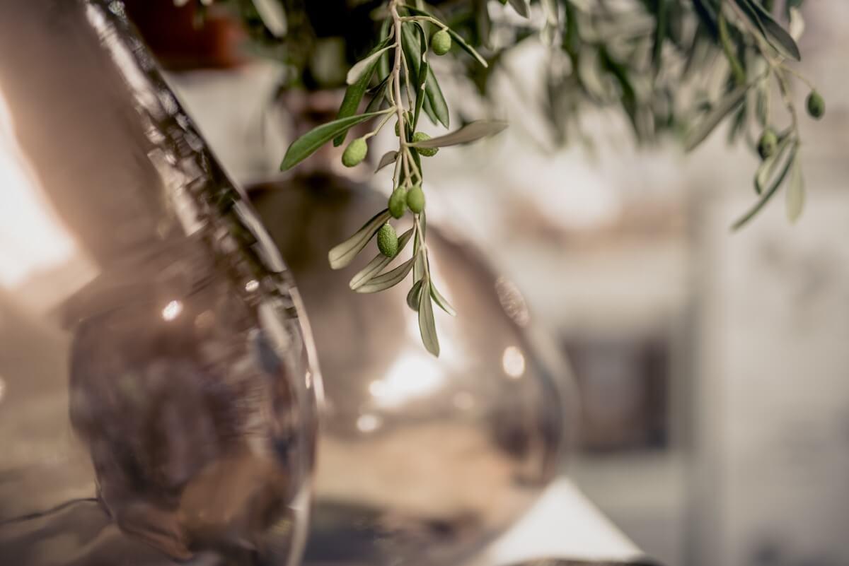 Livios. Gartencenter. Café. Bar. Restaurant. - Ob Valentinstag, Geburtstag, Ostern oder Weihnachten. Im Livios Gartencenter finden Sie bestimmt einen Dekoartikel der höchsten Erwartungen entspricht.